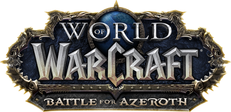 Petopia: Battle for Azeroth Updated Pet Looks