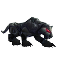 Onyx Panther