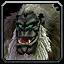 Wukong Rey Gorilla