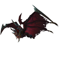 Armored Bloodwing