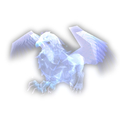 Spectral Gryphon