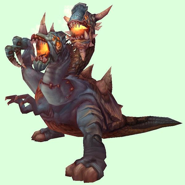 Chimaeron Pet Look Petopia Hunter Pets In The World Of Warcraft