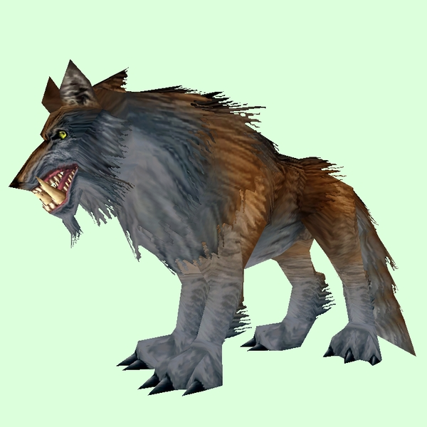 Difference Between Wolves And Worgs The wolf has advantage on wisdom (perception) checks that pack tactics: mmo champion