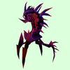 Purple Ravager